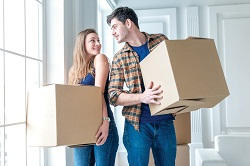ealing removals services w5