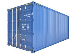 ealing container storage w3